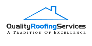 roofing-contractors-Miami