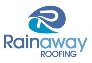 Roofing Miami FLA